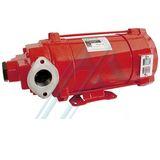 La pompe de l'expédition ATEX AG-800 230vac