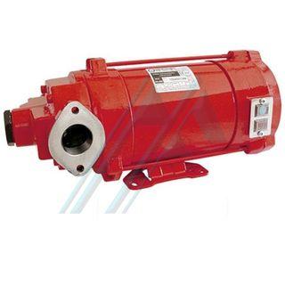 Pump of shipping ATEX AG-800 230vac