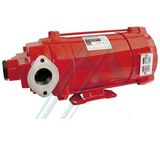 Pump of shipping ATEX AG-900 12 VDC EExd
