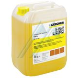 Detergent active alkaline RM 81 Kärcher