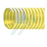 Low pressure hose Liquiflex