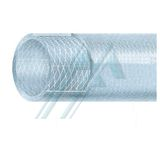 Low-pressure hose food use Liquiflex