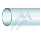 خرطوم الضغط المنخفض الغذاء استخدام Liquiflex