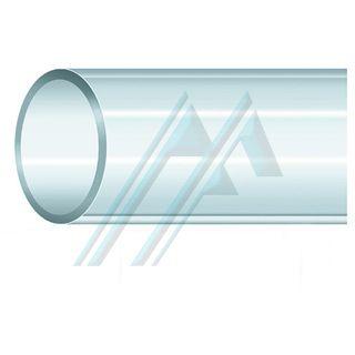 Manguera de baja presión Cristal