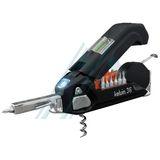 Kelvin36的工具