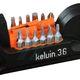 Kelvin 36 Multiherramientas