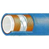 Hose S/D 10 use water, juice, wine,...