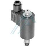 HAWE EM11DG24 valve