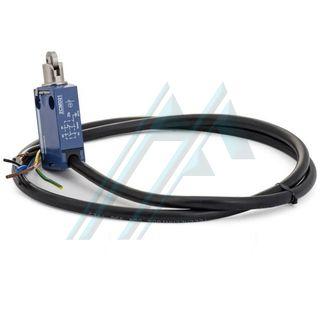 Telemecanique limit switch XCMD2102L1