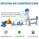 Sezione in costruzione