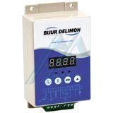 Электронный контроллер SMDC с цифровой дисплей 12/24 в постоянного ТОКА