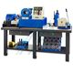 """Workbench for hoses up to 1"""" 1/4"""