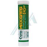 锂油EP多用途Maxigras C45EP/2