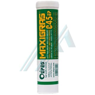Lithium grease EP multipurpose Maxigras C45 EP/2