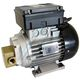 Pompe de transfert pour les lubrifiants 0,74 kw