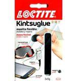 Мастика гибкая KINTSUGLUE Loctite