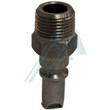 Coupling stainless ACD-50H-X