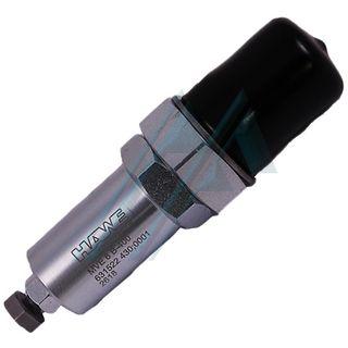 Válvula de descarga HAWE MVE 6 B