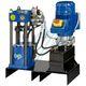 La presse TUBOMATIC TUB040EL OU+P (max Ø 58 mm)
