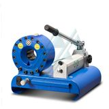 PACK KYLE press TUBOMATIC H47PM OR+P (max Ø 46 mm) with fittings and hose