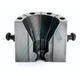 TUBOMATIC H47 EEL O + P Press (max Ø 46 mm)