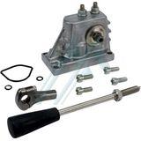 Kit manual PVG 32 Danfoss 151B3171 PVM