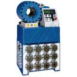 TUBOMATIC H144 ES/EL (max Ø 144 mm)