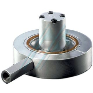 Клапан обработки защитным газом, напр F 32-16 HAWE