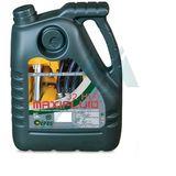 Aceite hidráulico Maxifluid ISO 32 HLP 5 litros