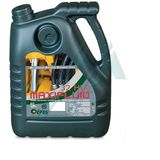 Hydraulic oil ISO 32 Maxifluid 32 HLP 5 litres