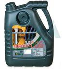 Aceite hidráulico Maxifluid ISO 46 HLP 5 litros
