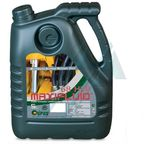Hydraulic oil ISO 68 Maxifluid 68 HLP 5 litres