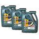 الزيت الهيدروليكي ISO 68 Maxifluid 68 HLP 5 لتر