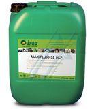 Hydraulic oil Maxifluid 32 HLP 20 litres