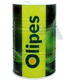 Aceite hidráulico Maxifluid ISO 46 HLP 200 litros