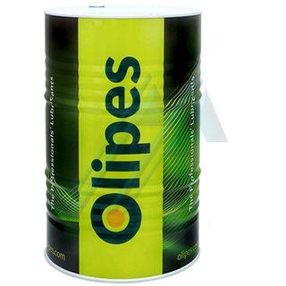 Hydraulic oil Maxifluid ISO 46 HLP 200 liters