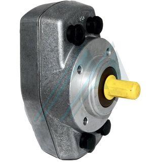 Radial piston pump 200 bar
