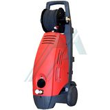 High-pressure cleaner cold water 150 bar