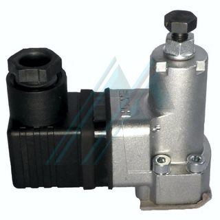 Pressure switch DG 365