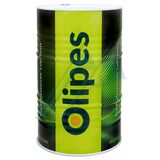 Hydraulic oil Maxifluid ISO 68 HLP 200 liters