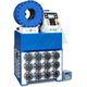 Prensa TUBOMATIC H144 ES O+P (max Ø 144 mm)
