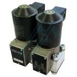 Solenoid valve-sealed HAWE G 22-2 G 24