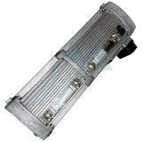 Hydraulic unit for solar tracker HAWE KAW 212 SKDT / H 0.91 1x230 V 50 Hz