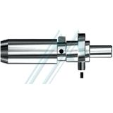 """Internal stripping tool Ø 3/4 """"for SPF1 and SPF2 / E O + P peelers"""