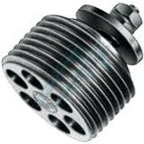 Hawe LB 1 C anti-rupture valve