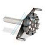 クランプインタラクティブスケジューリンbrevettato TUBOMATIC H88うなぎ/REPOSITORY/E12VとH88は/O+P