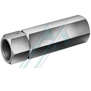 Pressure relief valve SVC56C Hawe