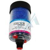 Filter silica gel Luftfilter DC VG 1 Hawe