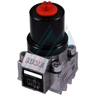 Watertight valve PZ 3-1 Hawe