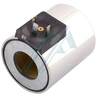 CAE coil for ATOS DKE solenoid valves
